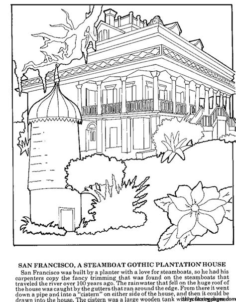 hard coloring pages for teachers difficult coloring pages for adults louisiana