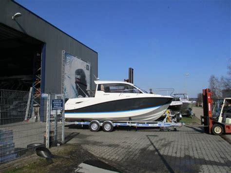 weekend cruiser boats quicksilver cruiser power boats for sale boats