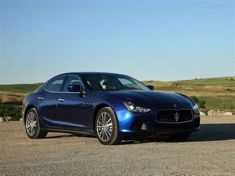 Maserati Ghibli Price by 2014 Maserati Ghibli Price Autos Post