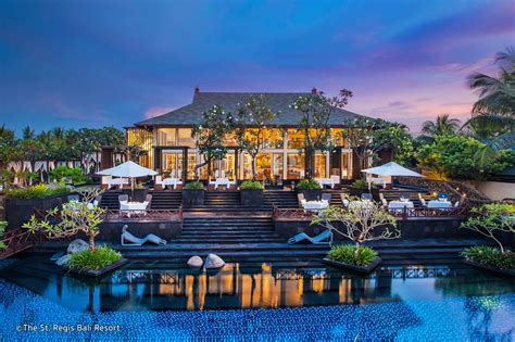 best resort nusa dua 10 best restaurants in nusa dua best places to eat in