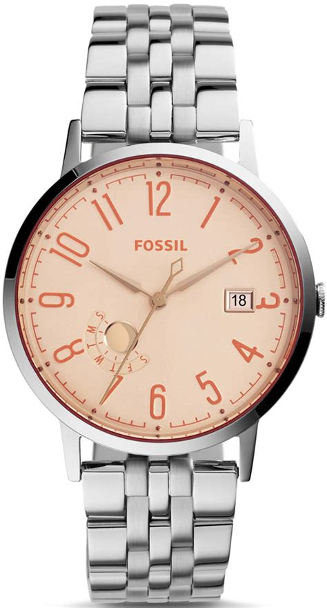 Fossil Es3957 zegarek damski fossil es3957 nowy używany tanio sklep