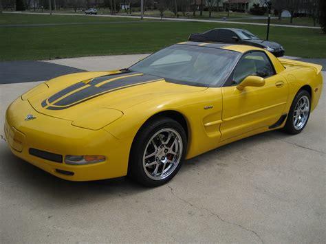 corvette stripes c5 corvette mcm stripes vettestripes