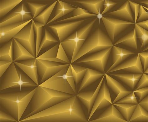 free vector gold background vector art graphics free gold background vector vector art graphics