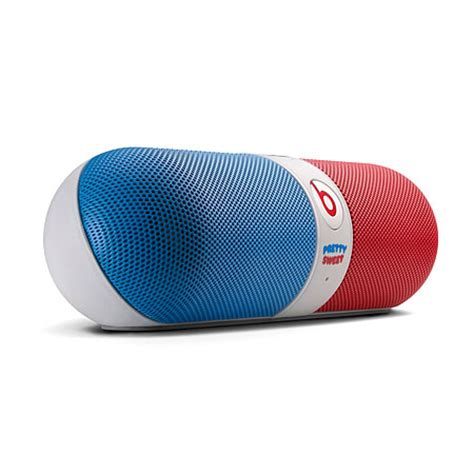 pretty bluetooth speakers beats by dre pretty sweet x beats pill wireless bluetooth speaker in stock at spot skate shop