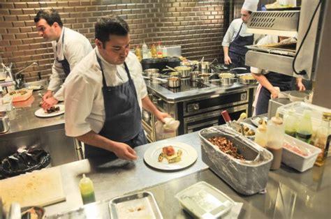 le comptoir cuisine bordeaux restaurant comptoir cuisine bordeaux