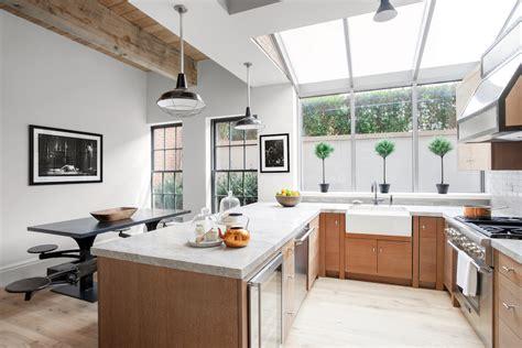kitchen remodel tips kitchen remodel tips from our senior designers d 233 cor aid