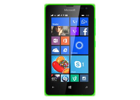 how to download nokia lumia antivirus 535 free antivirus software for lumia 532
