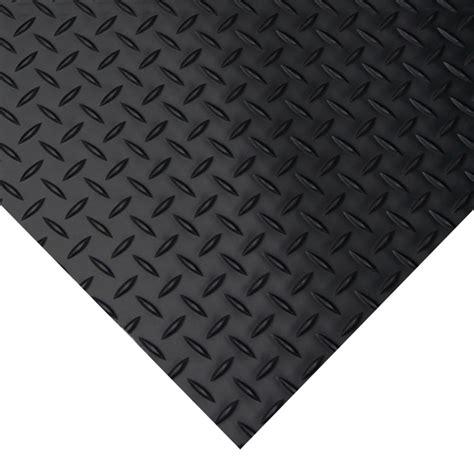 Rubber Floor Mat Roll by Quot Plate Quot Roll Rubber Matting