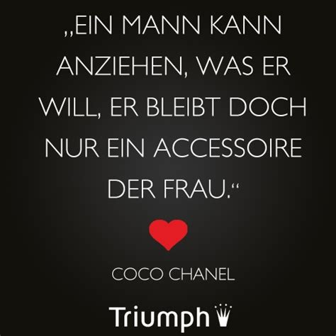 Frauen Zitate Coco Chanel by Coco Chanel Chanel And D On
