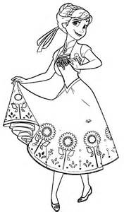 1000 ideas about frozen coloring on pinterest frozen