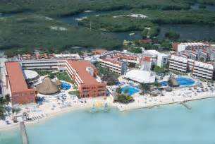 Couples Only All Inclusive Tenptation Resort Spa Cancun Adults Only All Inclusive