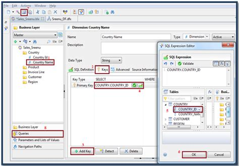 business objects if statement let s learn sap business objects index awareness in idt