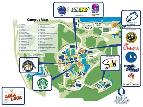 fgcu map cus 2014 tabs revision