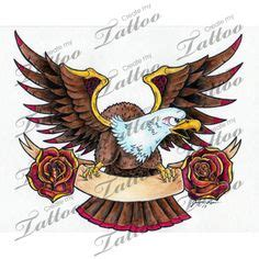 tattoo shops eagle pass tx biker tattoo designs on pinterest 20 pins