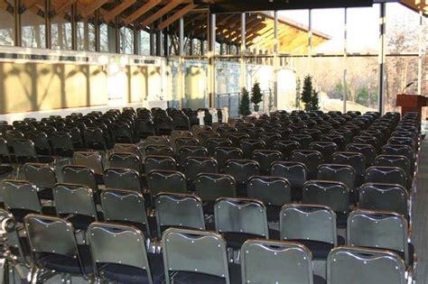 gwinnett room 16 best images about gwinnett environmental heritage center on wedding venues