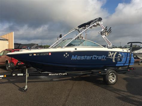 used boats for sale in traverse city michigan boats - Traverse City Boat Sales