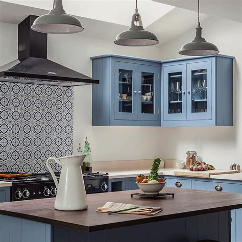 moroccan kitchen design decoration uk moroccan inspired kitchen