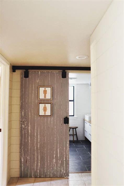 low ceiling basement bathroom best 10 low ceiling basement ideas on pinterest small