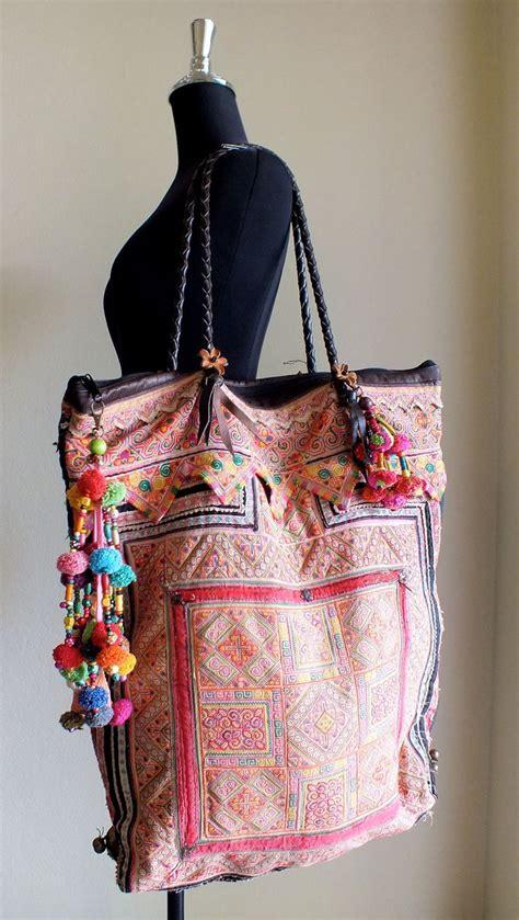 Etnic Bag ethnic bags boho tote bags and purses bohemian handbags