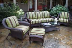 Outdoor Patio Furniture Atlanta Patio Furniture Atlanta For Your Outdoor Space Modern Home Furniture
