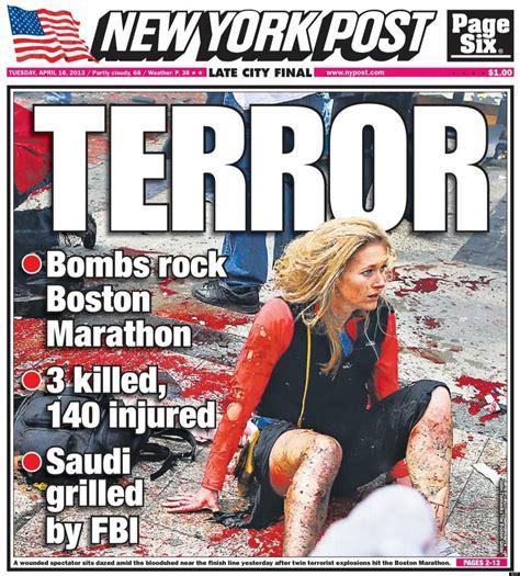 the latest boston news bostoncom boston marathon bombings rumor control man on the roof