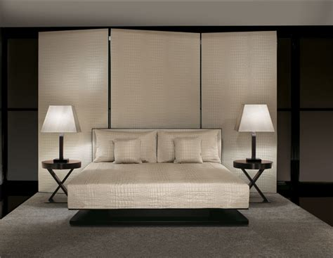 hotel headboards p folding screen headboard armani hotel p bedrooms