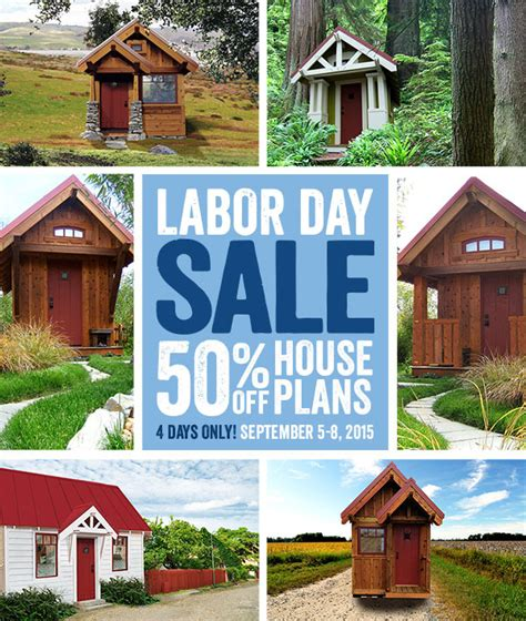 four lights tiny house plans sale four lights tiny house plans 50 percent off sacred habitats