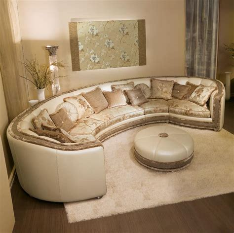 divano angolare classico divano angolare classico di originale impronta