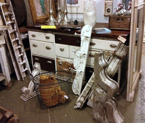salvage home decor salvage home decor shabby chic vintage salvage decor i