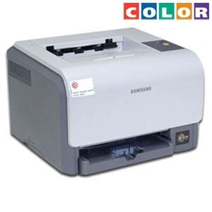 reset printer samsung clp 300 samsung clp 300 compact color laser printer up to 2400 x