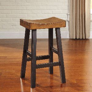 bar stools nashua nh glosco 30 quot stool bernie phyl s furniture by ashley