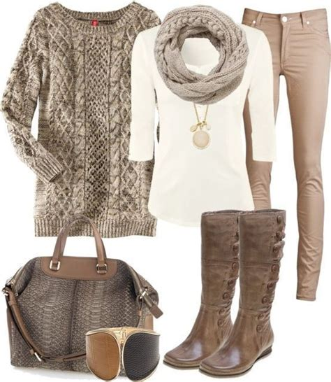 neutral colors clothing 17 best images about best fashion pins on pinterest