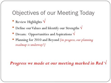strategy session template non profit strategic planning session template