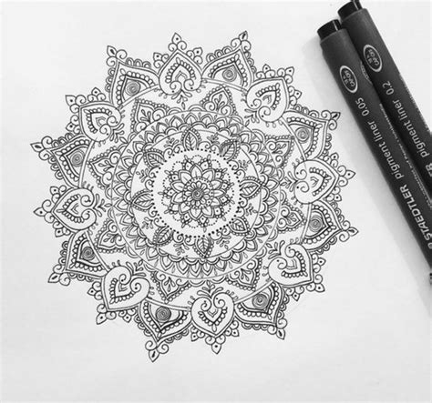 mandala tattoo artist uk image result for celestial mandala tattoo design ideas