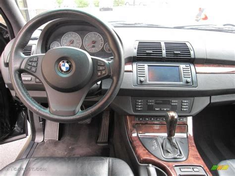 bmw x5 dashboard service manual remove dash in a 2006 bmw x5 2005 bmw