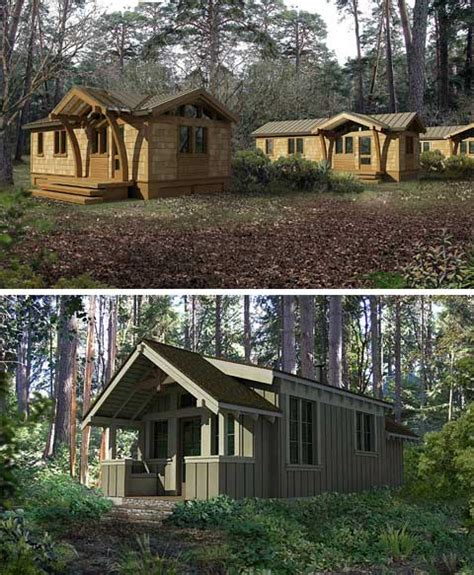 small manufactured cabins studio design gallery