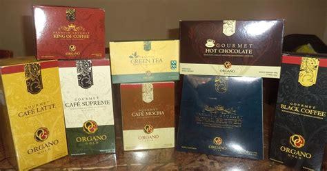 Premium Daun Teh Hitam Organik Organic Black Tea 50gr Herbal 1 organo gold produk