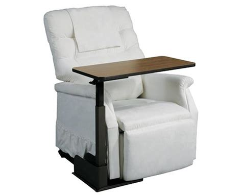 seat lift chair table drive seat lift chair table free shipping tiger inc