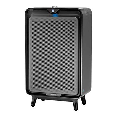 list  top   air purifiers  dust  detail