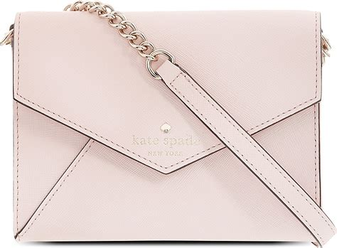 Kate Spade Gift Card Balance Check - kate spade envelope crossbody bag asian tote bag