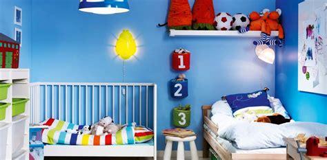 decoracion habitacion infantil paredes habitaciones infantiles ikea cat 225 logo ikea 2016 2 mil