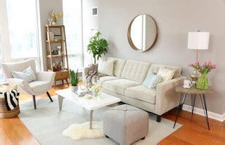 Rak Display Warna Warni Untuk Ruang Tamu Panjang 60cm Murah Meriah 17 pilihan warna cat ruang tamu ukuran sempit