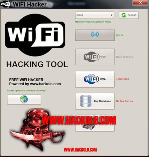 tutorial hack password wifi how to hack wifi password easily full tutorial with