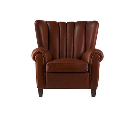 poltrona frau prices savina lounge chairs from poltrona frau architonic