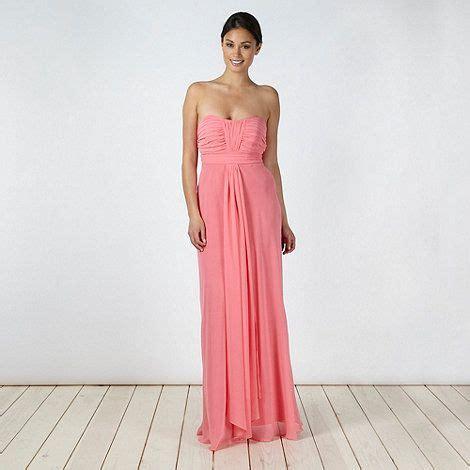 Bridesmaid Dress Sale Debenhams - debenhams bridesmaids dresses wedge sandals