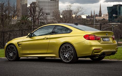 bmw  coupe competition package au wallpapers  hd images car pixel