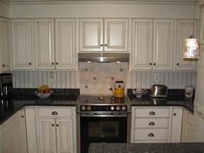 Great Kitchen Cabinets Great Kitchen Cabinets Ct 54 For Small Home Remodel Ideas