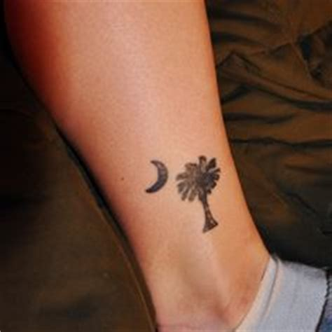 henna tattoos hilton head island 1000 images about tattoos on south carolina