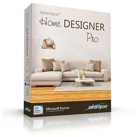 home design pro free download ashoo home designer pro free download