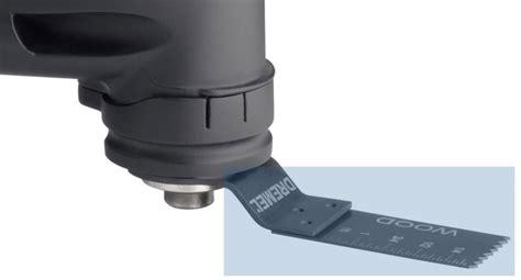 Multi Cutter 4 Max Sell dremel mm440 3 4 inch multi max wood blade dremel multimax blade